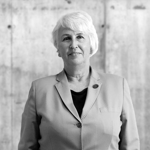 Carmen Marie Deheusch