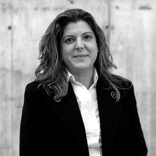 Maria José Parra